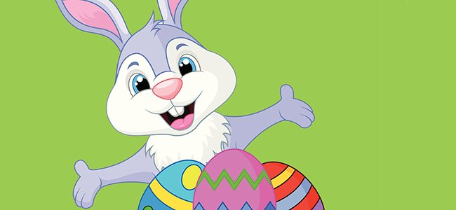 Conejo de Pascua, origen y tradición