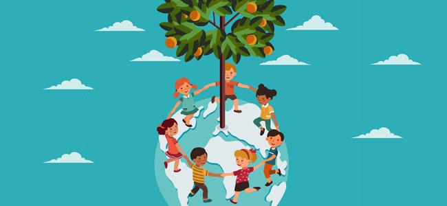Cuentos Infantiles Sobre El Respeto Cuentos Con Valores Para Niños