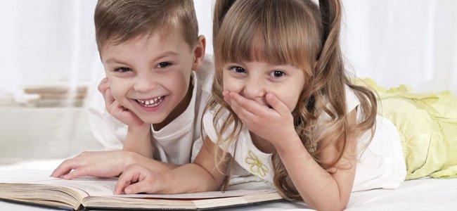 Cuentos de Carnaval para leer a los niños