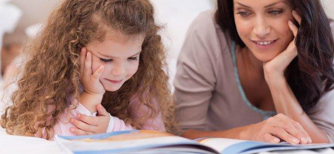 Cuentos cortos para aprender inglés