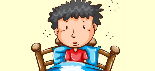 Epaminondas. Cuentos para niños