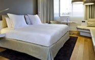 Hoteles en Bruselas para niños