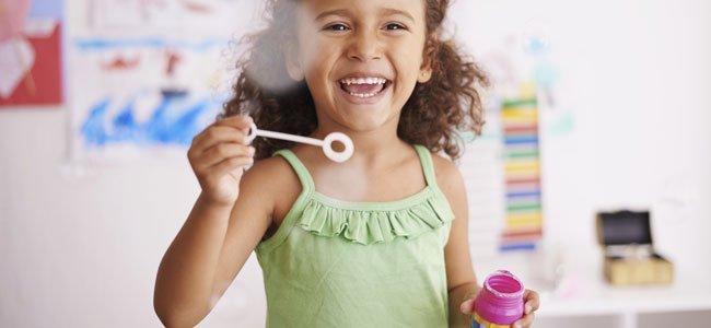 Elegir Elegir Niños Juguetes Niños Consejos Consejos Para Juguetes Para wOkXuTPiZ