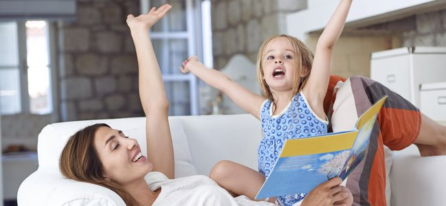 6 cuentos cortos para ni os de 3 a 5 a os for Sillas para ninos de 3 a 6 anos