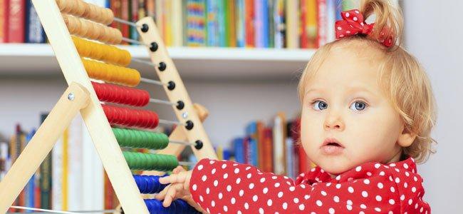 Resultado de imagen para niños de dos años jugando