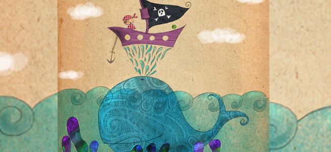 cuento-ballena