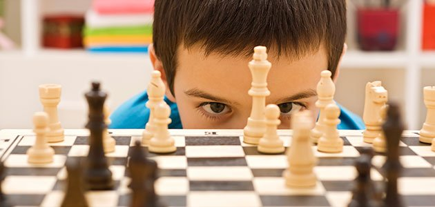 finales de ajedrez para niños pdf