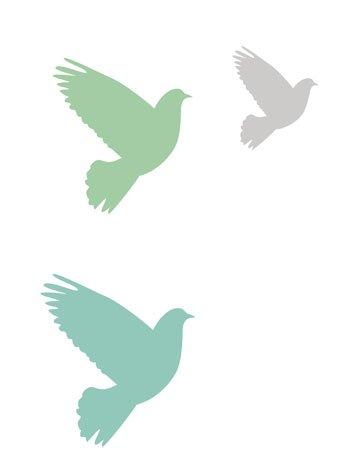 Poemas para niños sobre la paz