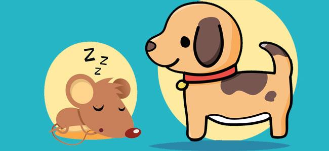 Poemas para niños de animales. Poemas infantiles con valores