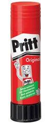 tubo de pegamento Pritt