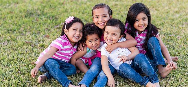 Refranes mexicanos chistosos para niños