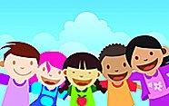 Cuentos infantiles de valores para niños