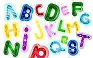 Cuentos para niños  Tabla_cuentos_letras
