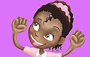 Cuentos para niños  Tabla_cuentos_sonrisa