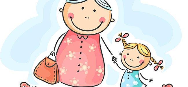 Las Vacaciones De Wendy Cuento Para Niños