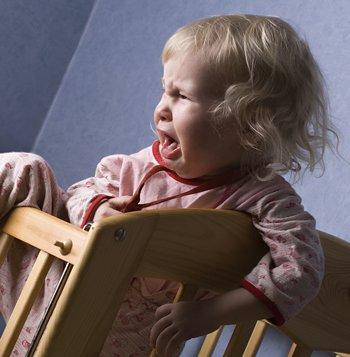 Falsas creencias sobre el tratamiento de la enuresis - Hacerse pis en la cama ...
