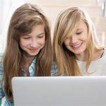 Prevención del Ciberbullying y acoso