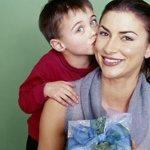 Celebra el Día de la Madre