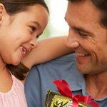 Mnualidades para el Día del Padre