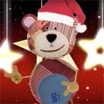 Los mejores villancicos con Traposo. Canciones de Navidad