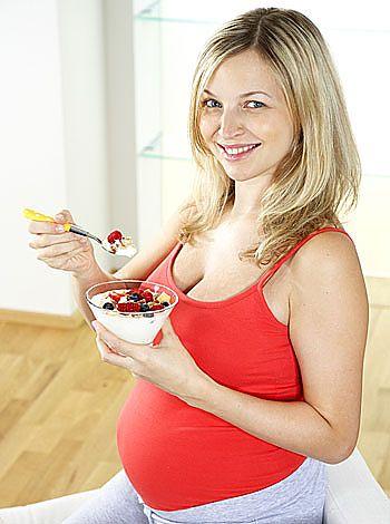 Mujeres embarazada ver fotos de mujeres desnudas 77