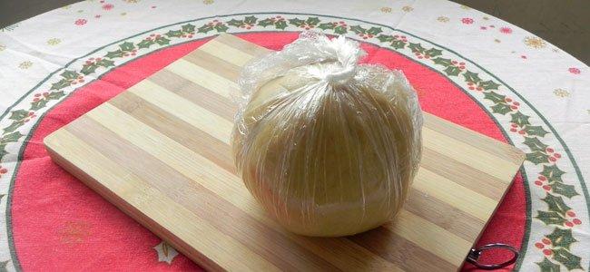 Baño Blanco Para Galletas:Imprimir Abeto de galletas de azúcar y chocolate blanco para Navidad