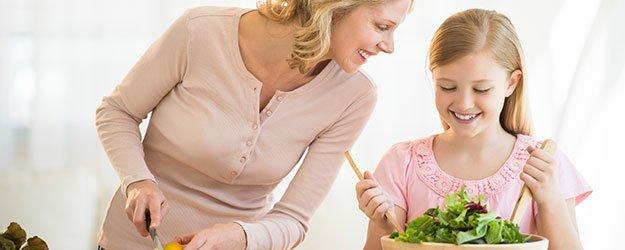 madre-cocina-hija