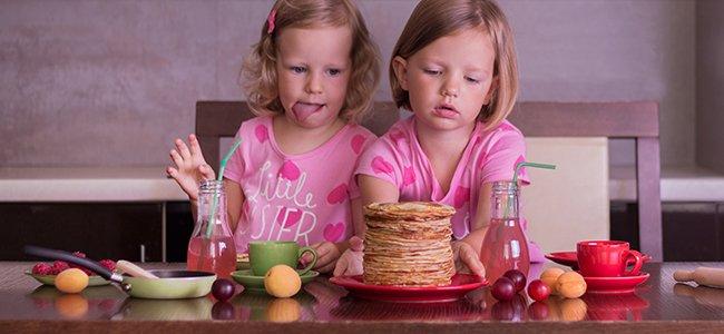 V deos de recetas de dulces de carnaval para ni os - Pasos a seguir para echar a tu hijo de casa ...