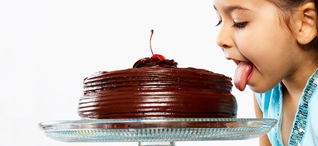 Ideas de recetas de tartas