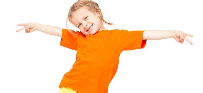 Retraso madurativo en niños y niñas