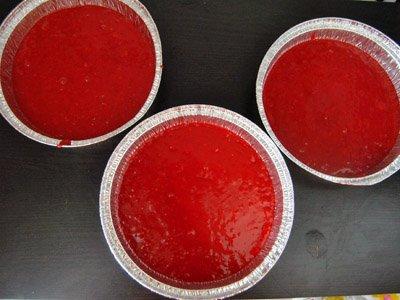 Tarta Red Velvet 4