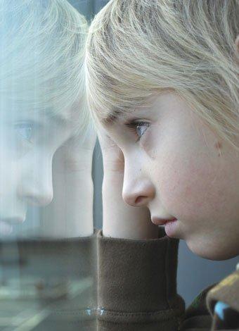 2013 declarado año de las enfermedades raras en niños y mayores