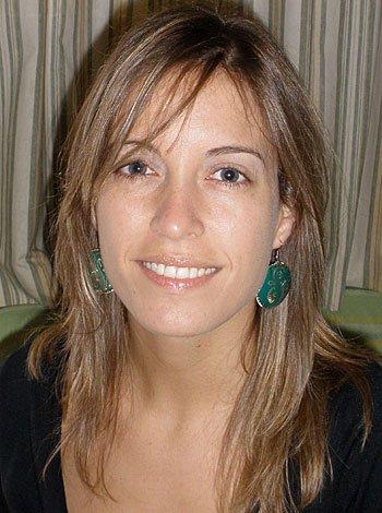 Ana Belén Bautista, AFANION