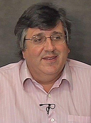 Enuresis infantil. Urólogo Juan Carlos Ruiz de la Roja