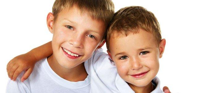 Similitudes y diferencias entre Asperger y Superdotado