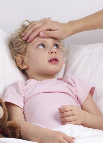 Cómo evitar el contagio de la gripe A