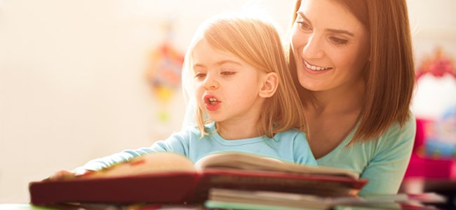 Ejercicios para aprender a pronunciar bien