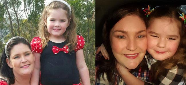 El caso de la niña de 5 años con menopausia