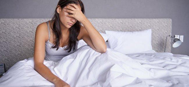 Episiotomía puede arruinar la vida sexual