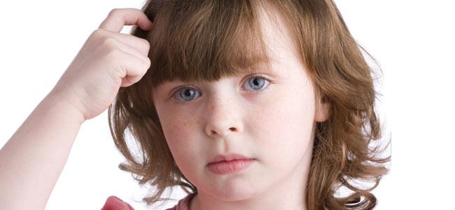 En qué consisten los movimientos estereotipados en niños