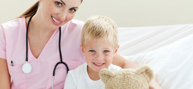 Hipospadias en bebés y niños, ¿qué es?