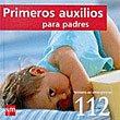 Libros de primeros auxilios para padres