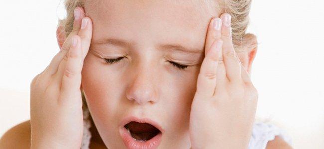 Por qué duele la columna vertebral y el cuello después del sueño