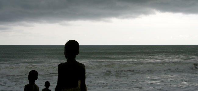 nino-tormenta