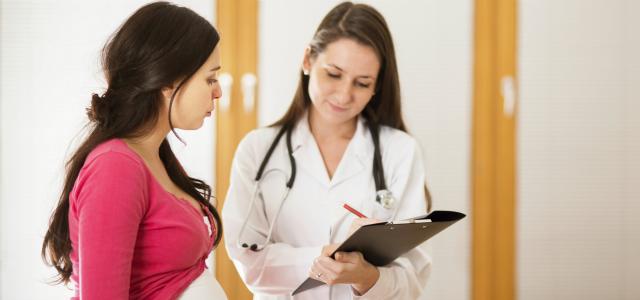 Enfermedades que pueden tener los ovarios