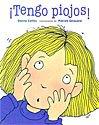 Libros para niños: Tengo piojos