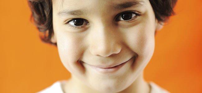 Qué es el Asperger en los niños