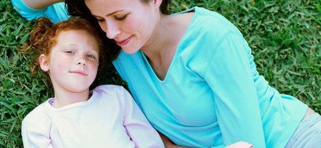 Qué hacer si el niño sufre epilepsia