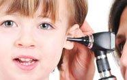 Cómo detectar la hipoacusia infantil