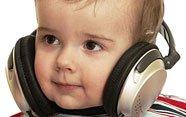 Causas y diagnóstico de la sordera